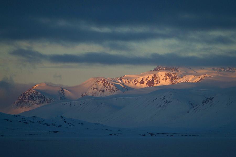 mountain_light